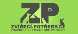 zvireci-potreby.cz jsou značkové chovatelské potřeby pro náročné chovatele. Prodejna chovatelských potřeb pro psy, kočky, hlodavce. Chovatelské potřeby Brno pořeby pro psy, kočky, hlodavce, ptáky a ryby.