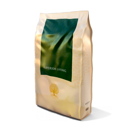 Essential Foods Superior Living Small Breed 3kg