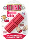 Kong Dental Stick Small dentální hračka 7cm