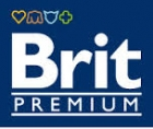 Brit Premium Dog Junior M 15kg