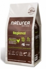 Naturea GF Dog Regional 12kg