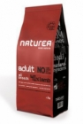 Naturea Naturals Dog Adult Lamb 12kg