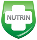 Nutrin Pond Optimal 1500g