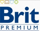 Brit Premium Cat D Fillets in Gravy for Sterilised 85g