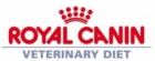 Royal Canin VD Canine Diabetic 12kg