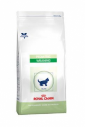 Royal Canin VC Feline Pediatric Weaning 2kg