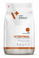 VetExpert VD 4T Intestinal Cat 250g