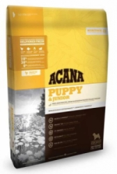 Acana Dog Heritage Puppy & Junior 340g