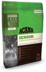 Acana Dog Heritage Senior 2kg