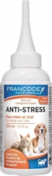 Francodex Anti-stress pes, kočka 100ml