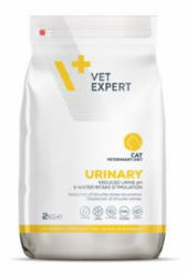 VetExpert VD 4T Urinary Cat 2kg