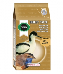 Orlux Insect Patee Premium 800g