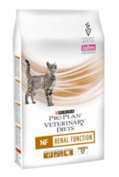 Purina PPVD Feline NF Renal Function 1,5kg
