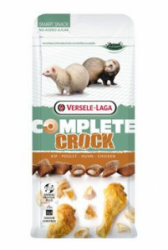 Versele Laga Complete Crock pro hlodavce Chicken 50g