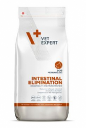 VetExpert VD 4T Intestinal Dog 14kg