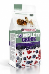 Versele Laga Complete Crock pro hlodavce Berry 50g