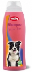 Nobby Border Collie šampon pro psy 300ml