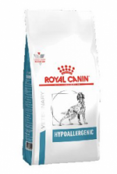 Royal Canin VD Canine Hypoall 7kg