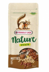 Versele Laga Nature Snack pro hlodavce Nutties 85g