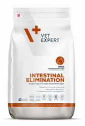 VetExpert VD 4T Intestinal Dog 2kg