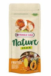 Nature Snack pro hlodavce Fruities 85g