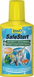 TETRA Safe Start 50ml