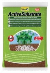 TETRA Active Substrate 3kg