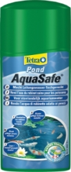 TETRA Pond AquaSafe 500ml