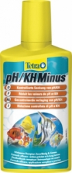 TETRA test pH/KH Minus 250ml