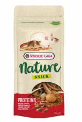 Versele Laga Nature Snack pro hlodavce Proteins 85g