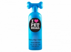 Pet Head Care Puppy Fun 475ml