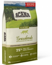 Acana Grasslands Cat Grain-Free 4,5 kg