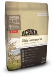 Acana Dog Free-run Duck Singles 340g