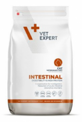 VetExpert VD 4T Intestinal Cat 2kg