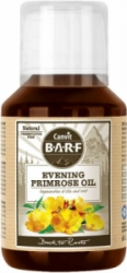 Canvit BARF Evening Primose Oil pupalkový olej 100ml