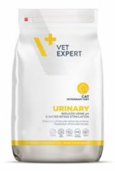 VetExpert VD 4T Urinary Cat 6kg