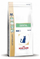 Royal Canin VD Feline Dental 1,5kg