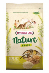 Versele Laga Nature Snack pro hlodavce Cereals 500g