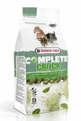 Versele Laga Complete Crock pro hlodavce Herbs 50g