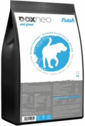 Doxneo Fresh Adult Dog 12kg