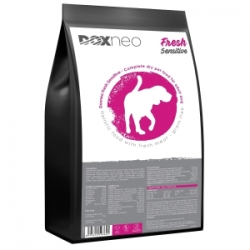 Doxneo Fresh Sensitive 2,5 kg