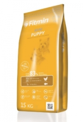 Fitmin Dog Mini Puppy 15kg