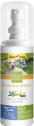 GimDog P-ON SITE 100ml