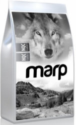 Marp Natural Farmfresh 18kg