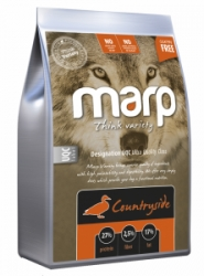 Marp Variety Countryside 12 kg