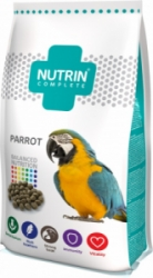 NUTRIN Complete papoušek 750g