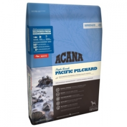 Acana Dog Singles Pacific Pilchard 2 kg