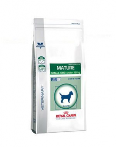 Royal Canin VC Canine Senior Consult Matur.Small 3,5kg